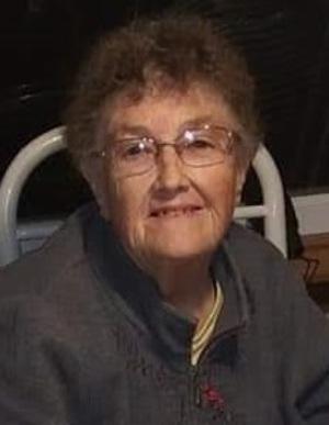 Eileen M. Botz