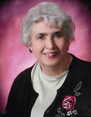 Elizabeth N. Smith