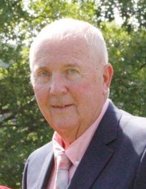 Ronald L. Ruhlman