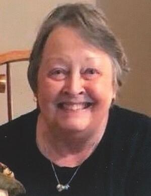 Janet Lee Maynard