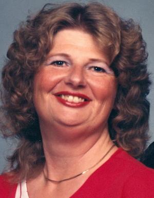 Jean K. Bresette