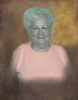 Faye Nelson