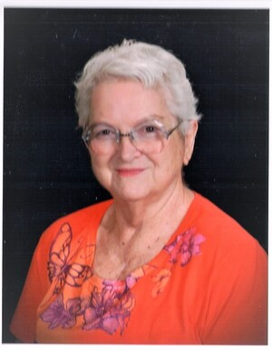Jean Hughes