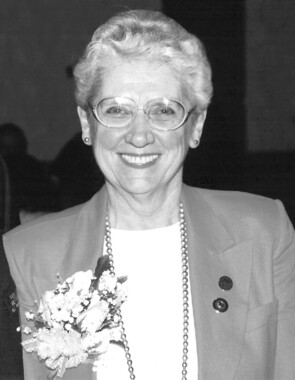 Marian G Mullet