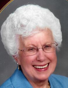 Betty J. Skender