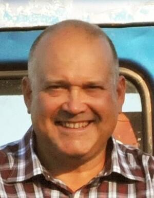 Michael L. Simmons