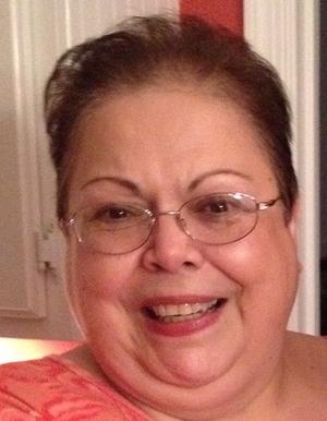 Judy Olivarez Adib