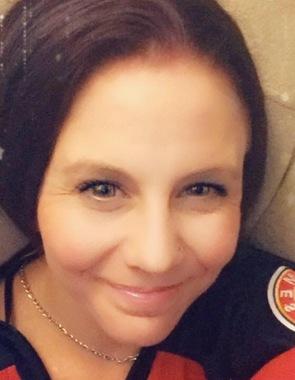 Michele Sarah McDonald