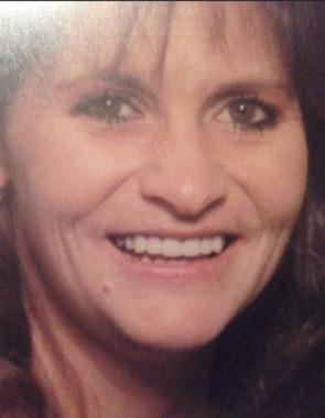 Vicki Lynn Lamb