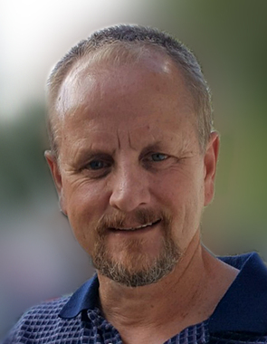 Kevin W. Kittell