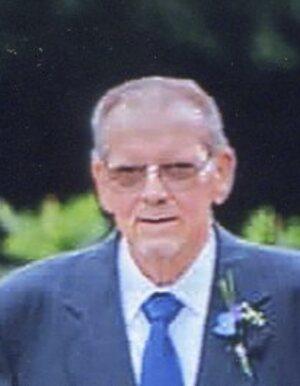 William Erwin Darling