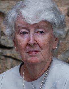 Patricia Ann Case Moynihan