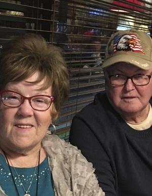 Browse | Obituaries | Cumberland Times News