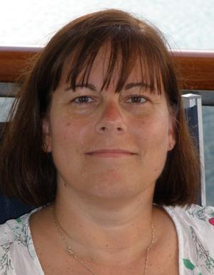 Debra Ann Debbie Beck Schwandt