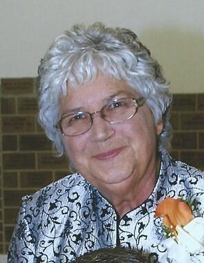 Sandra  McWilliams