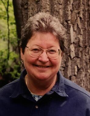 Isabelle M.K. Rinaldo