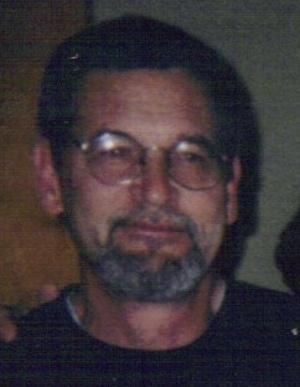 Robert W. Gilmore Jr.