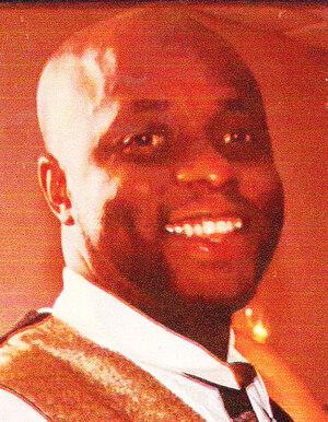 Sr. Ghamel Nash