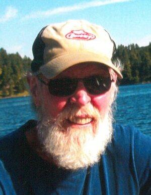 Hank Norton