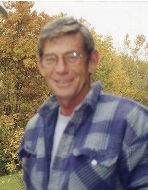 Dennis Dennis Mattson