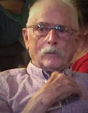 Kenneth Riley Franz