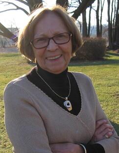 Kay Natalie Koch