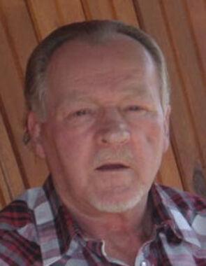 Larry R. Voorhees