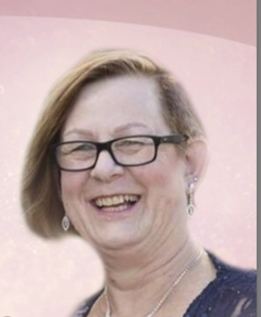 Susan Meeks | Obituary | Belleville Intelligencer