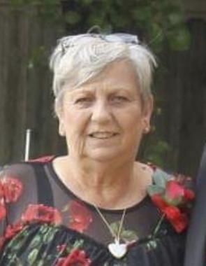 Marcella D. Taylor