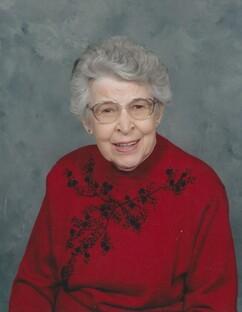 Jeanette Brake Guscott