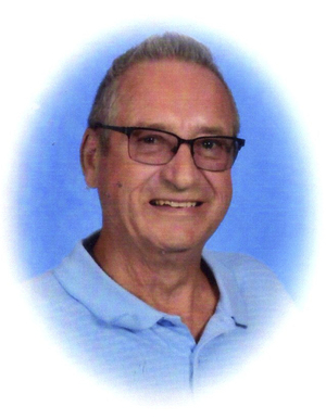 David Samuel Hays