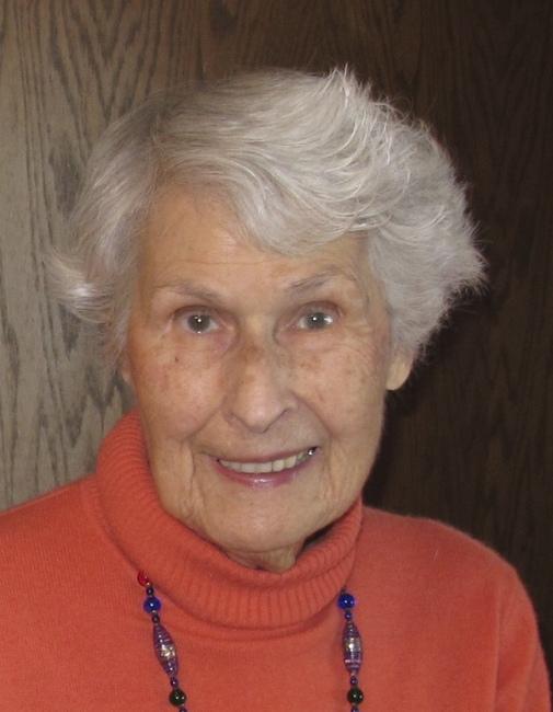 Joy  Ringham Munn
