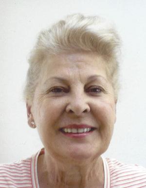 Rita Fern Skelly