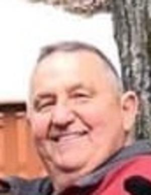 Bruce R. Shutts