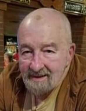 William Lloyd Jury