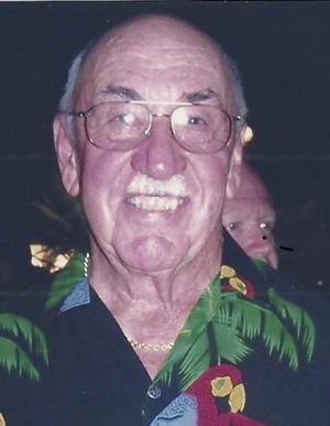 Paul E. Pilgram
