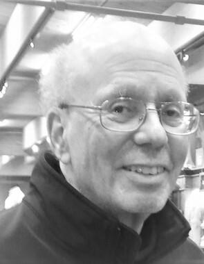 Steven F. Cohn