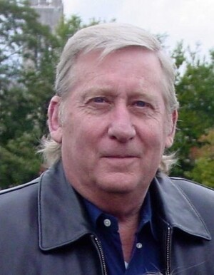 Thomas Lee Swafford