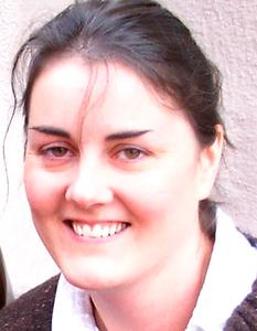 Dena Lynn Rodell