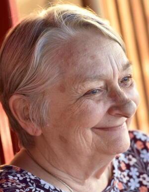 Jane Grayce Macler