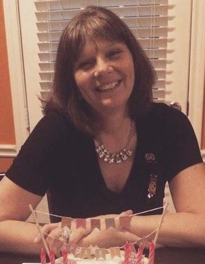 Rhonda Lyn Conley