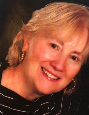 Jody Ferry | Obituary | Record Eagle