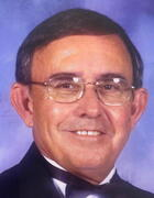 Charles C Boyd