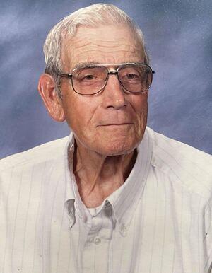 Harrison Metzger Rans Funeral Home Obituaries Logansport Pharos Tribune
