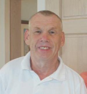 Paul Eugene Elder