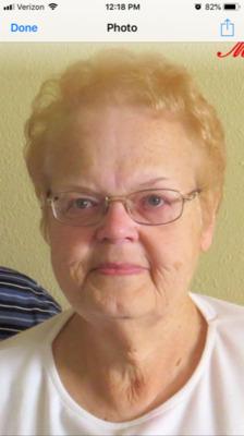 Carol A. King
