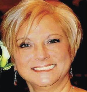 Diane Marie Chovan