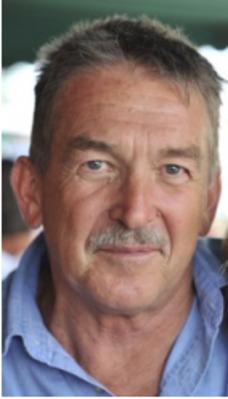 Gary W. White