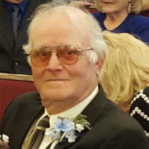 Harvey Elmore