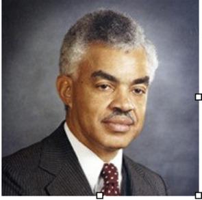 Dr. Wesley James Ball
